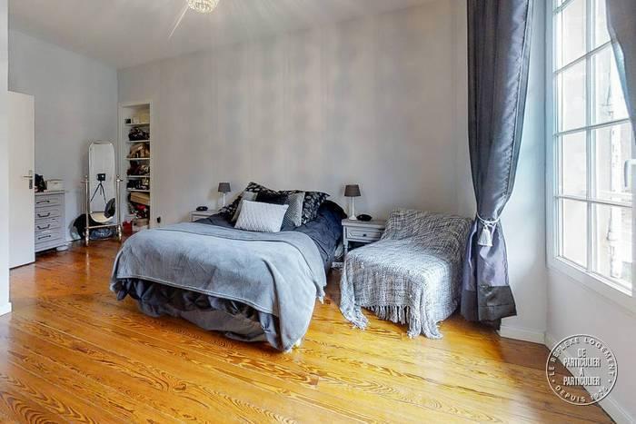 Appartement 339.000€ 117m² Coye-La-Foret (60580)