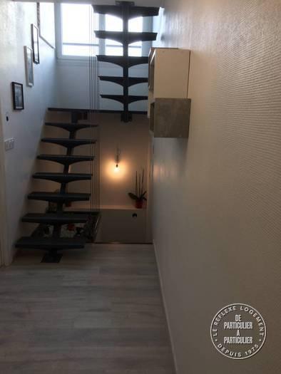 Maison 180.000€ 180m² Quistinic (56310)
