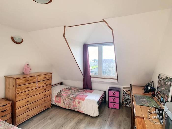 Maison 479.000€ 200m² Bouleurs (77580)
