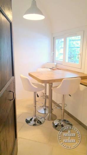 Maison 296.000€ 200m² Clermont-L'herault (34800)