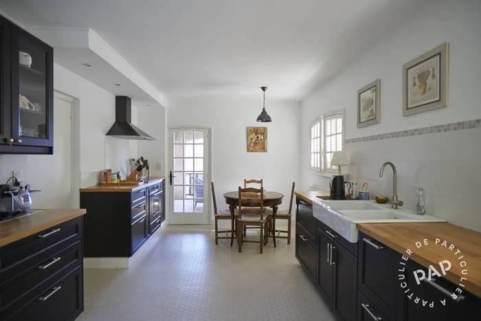 Maison 1.190.000€ 162m² Saint-Raphael (83)