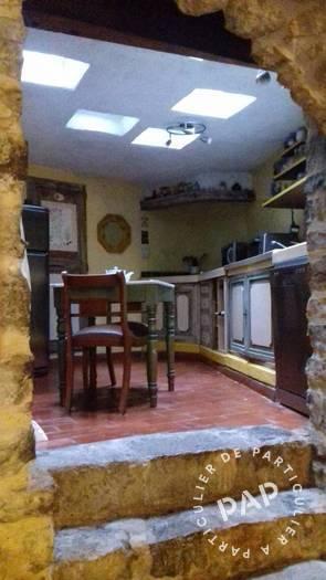 Maison 242.000€ 107m² Les Matelles (34270)