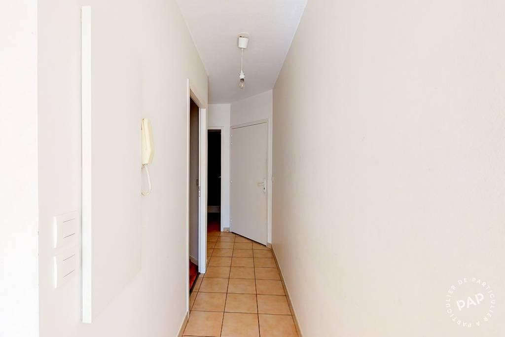 Vente Biarritz (64200) 42m²