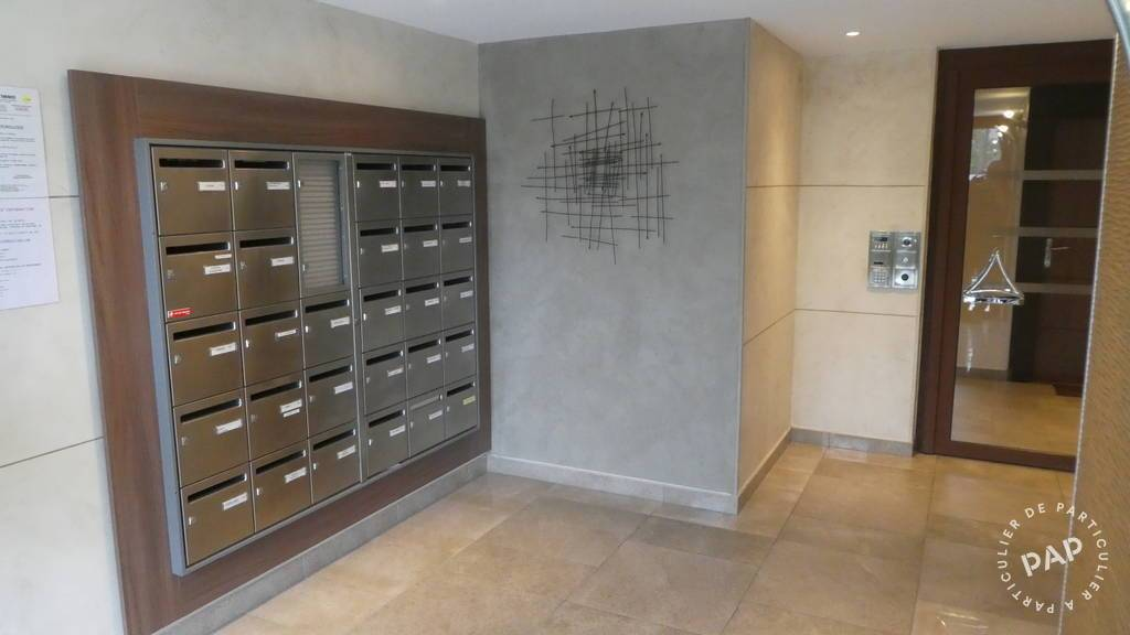 Immobilier Epinay-Sur-Orge (91360) 263.000€ 61m²