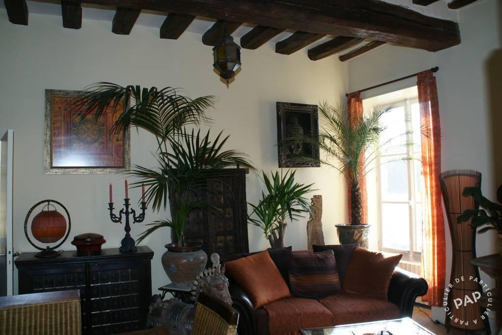 Immobilier Senlis (60300) 875€ 66m²