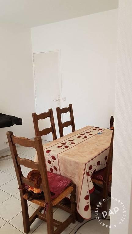 Immobilier Saint-Michel-Sur-Orge 154.500€ 90m²