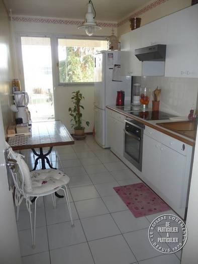 Immobilier Franconville 212.000€ 67m²