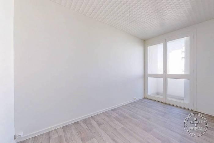 Immobilier Créteil (94000) 151.000€ 44m²