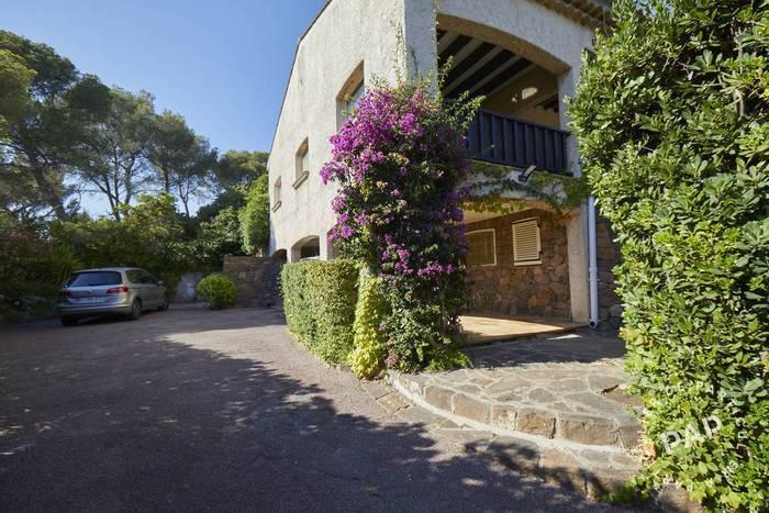 Immobilier Saint-Raphael (83) 1.190.000€ 162m²