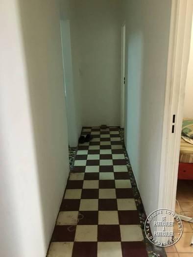 Maison 100m²