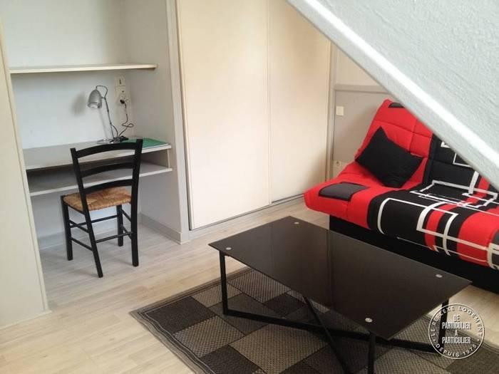 vente immeuble vichy 03200 de particulier particulier pap. Black Bedroom Furniture Sets. Home Design Ideas