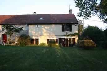 Montigny-Sur-Armancon (21140)