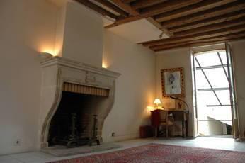 Vente maison 246m² Carrières-Sur-Seine - 710.000€