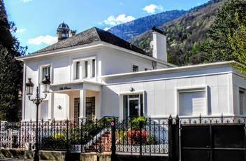 Vente maison 347m² Bagneres-De-Luchon (31110) - 610.000€