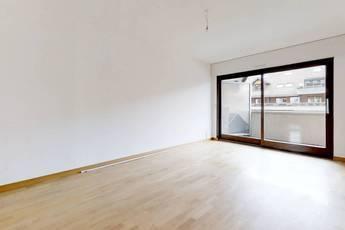 Vente appartement 3pièces 82m² Thonon-Les-Bains (74200) - 199.000€