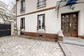Vente maison 100m² La Garenne-Colombes (92250) - 790.000€