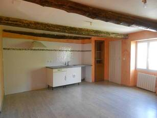 Vente maison 90m² La Verdière (83560) - 99.000€