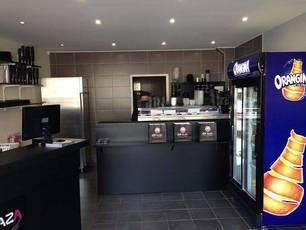 Vente fonds de commerce Hôtel, Bar, Restaurant Saint-Maur-Des-Fosses (94) - 230.000€