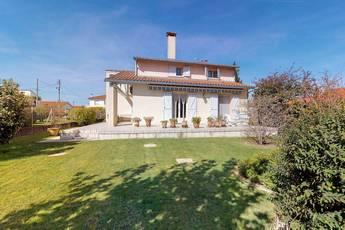 Vente maison 202m² Saint-Gaudens (31800) - 240.000€