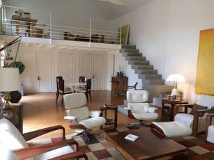 Vente maison 236m² Chanteloup (79320) - 299.000€