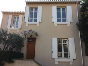 Vente maison salon de provence 13300 de particulier - Chambre de commerce salon de provence ...