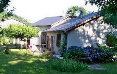 Vente maison 117m² Carcassonne - 367.000€