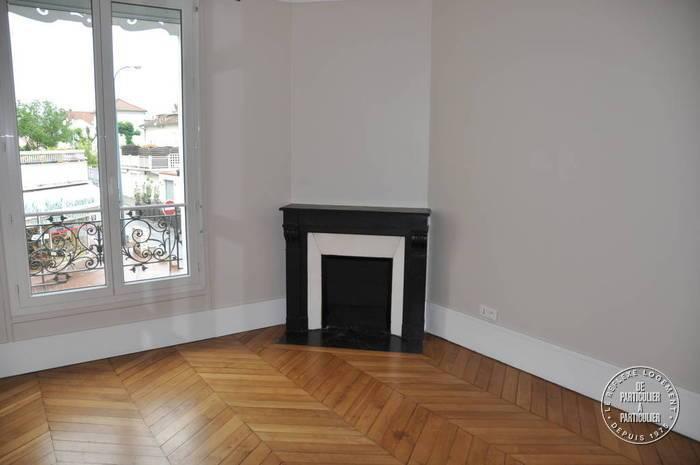 Location Appartement Saint-Maur-Des-Fosses (94) 51m² 1.135€