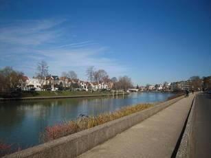 Vente appartement 3pièces 66m² Bry-Sur-Marne (94360) - 320.000€