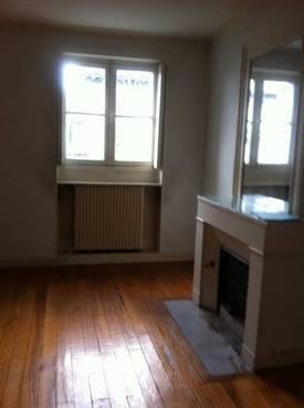 Vente appartement 3pièces 60m² Bordeaux - 330.000€