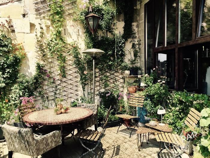 Vente appartement 3 pièces Arles (13)