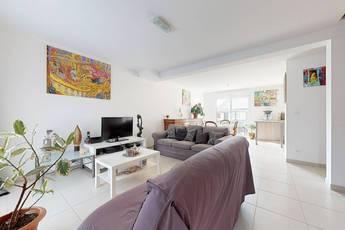 Vente maison 107m² Olivet (45160) - 287.500€