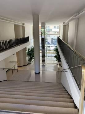 Location Particulier Studio Paris Toutes Les Annonces De Location