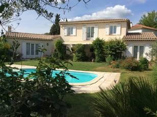 Vente maison 200m² Provence Verte - Barjols (83670) - 485.000€