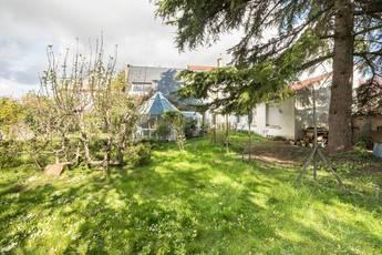 Vente maison 278m² Creteil (94000) - 1.140.000€