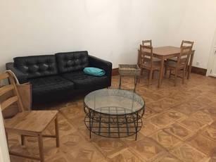 Location meublée appartement 3pièces 56m² Mennecy (91540) - 880€