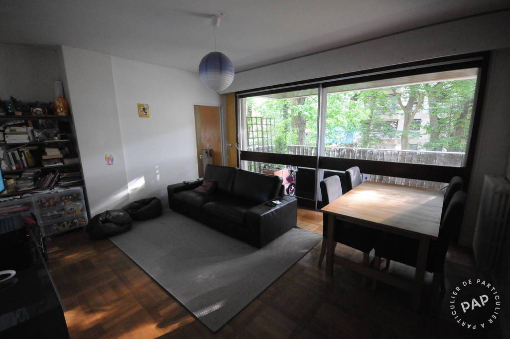 Vente Appartement Garches (92380) 89m² 460.000€
