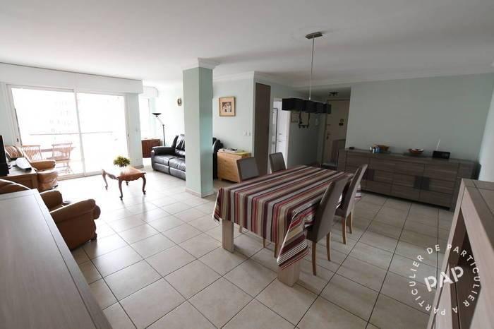 Vente Appartement Perpignan (66) 108m² 298.000€
