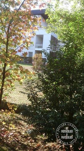 Vente Appartement Indre-et-loire - 37