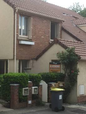Vente maison 125m² Gif-Sur-Yvette (91190) - 399.000€