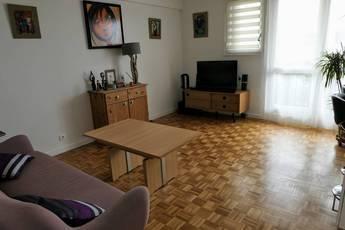 Vente appartement 4pièces 73m² Villejuif (94800) - 300.000€