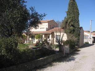 10 Km Salon-De-Provence