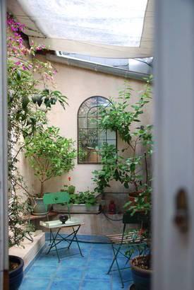 Vente maison 220m² Bordeaux (33) - 900.000€