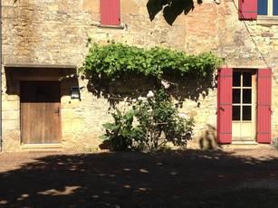 Saint-Sulpice-D'excideuil (24800)