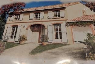 Vente maison 145m² Escalquens (31750) - 465.000€