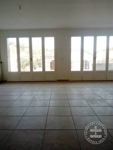 Vente Appartement Toulon (83) 79 m² 127.000 €