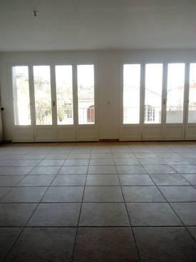 Vente appartement 4pièces 79m² Toulon (83) - 127.000€