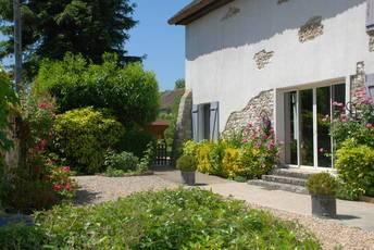 Vente maison 250m² Crespieres (78121) - 765.000€