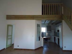 Vente maison 120m² Istres (13) - 284.000€