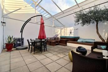 Vente maison 162m² Montpellier (34) - 850.000€