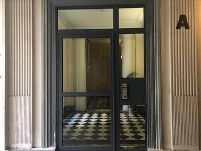 Location bureaux et locaux professionnels 70m² Paris 8E - 3.750€